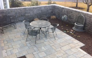 Outdoor Patios 2