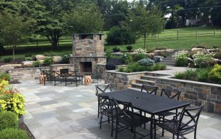 Outdoor Patios 50