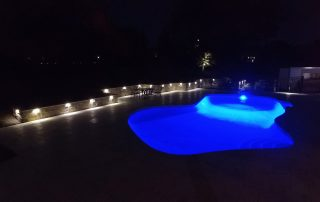 Pools & Water Features 34