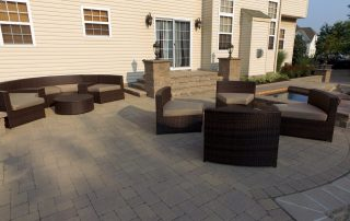 Outdoor Patios 12