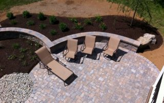 Outdoor Patios 44