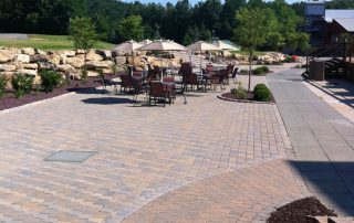 Outdoor Patios 36